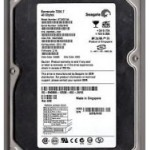 40-gb-hard-drive-pata-for-lotem-800-fh