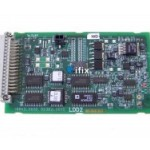 ldd2-board-for-lotemthermoflex