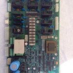 lotem-ctp-power-1-board-503c2l049r-a