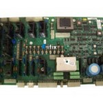 lotem-ctp-power-2-board