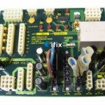 trendsetter-power-distribution-board-vlf