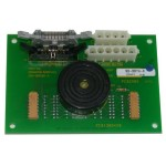 user-interface-board-503-00011a
