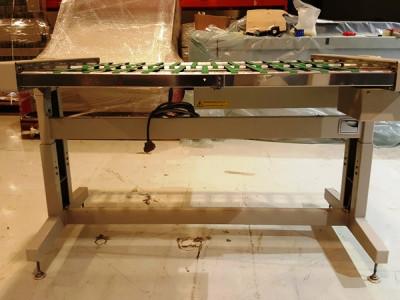 200515-1 screen 8xxx conveyor