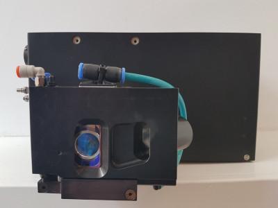 32-4196A TH2 creo laser head