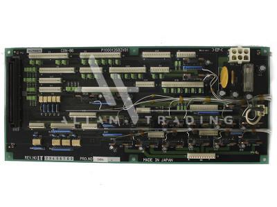 P100012682V01 PCB CON 86