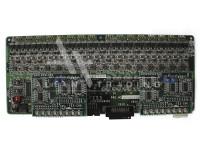 S100010591V00 PCB FES-CHK (RC)