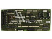 U1150091-01 CON-SAL PCB