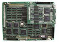 U1154007-01 RB31 PCB