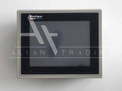 S100093560V00 PANEL UNIT(RC)